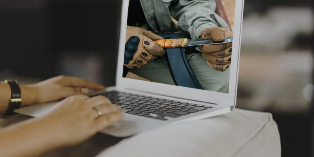 Aventure en montage : bénéficier de conseils de survie et bushkraft en ligne