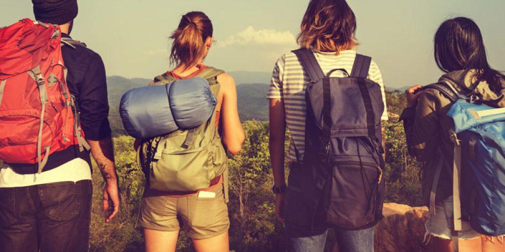 Comment choisir son sac à dos randonnée ?