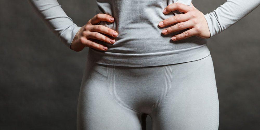 Comment bien choisir ses vêtements techniques thermorégulateurs ?